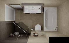 Best familie badkamer images flush toilet