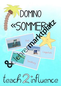 Sommerliches Lese-Domino Blog, Movie Posters, Einstein Quotes, Agriculture Farming, School Social Work, Home Economics, Film Poster, Blogging