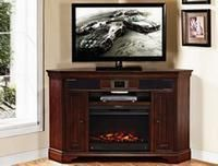 Canada Goose' cheap electric fireplaces