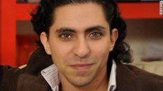 Why does a world outraged by ISIS' actions turn a blind eye to Saudi Arabia's treatment of its citizens, asks Ali A. Rizvi, friend of blogger Raif Badawi.