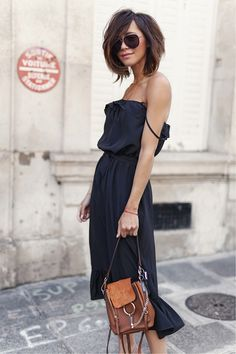 summer outfits for fair skin best outfits Fashion Now, Summer Fashion Outfits, Cute Fashion, Spring Summer Fashion, Cool Outfits, Medium Hair Styles, Short Hair Styles, Pixie Outfit, Messy Bob Hairstyles