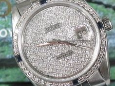 d62cb1a3dcd5 We Have The Lowest Rolex Prices For Second Hand Rolex