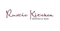 $25 to Rustic Kitchen