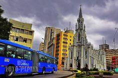 FOTO: Carlos Arboleda Conde - Fotopapaya Colombia - Cel.3006105614