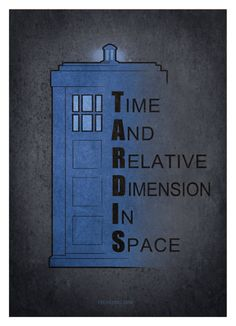Miss Eleven? Check out www.traestratton.com/doctor-who.html for an exclusive short story.