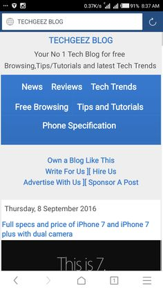 How to Download with Glo Unlimited free browsing via UC MINI handler   Glo unlimited free browsing has been blazing for months but does not download fluently if you are facing this problem today is your lucky day sit back and relax as I walk you through how you can download huge files with it.  FEATURESANDREQUIREMENTS  No speedthrottling  Doesnotpowerallapps  ThecheatworksonUCminihandleronly  Itsunlimited  NOTE!For this cheat to work You must be on Glo pay as you go (PAYU). Simply text PAYU…