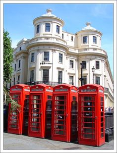 The Strand, Westminster, London, England Copyright: Christopher Strickland