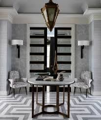 Discover the work of Jean-Louis Deniot, featured on the 2016 list of the world's best interior designers and architects Interior, Best Interior, Eclectic Interior, Top Interior Designers, House Interior, Luxury Interior Design, Deco Furniture, Interior Design, Parisian Interior