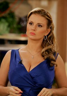 Pictures of Anna Semenovich Top Female Celebrities, Olivia Taylor Dudley, Anthony Michael Hall, Pictures Of Anna, World Most Beautiful Woman, Chloe Grace Moretz, Alexandra Daddario, Gal Gadot, Cara Delevingne