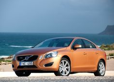 2013 Volvo S60 Review and Release Date. Get full information about 2013 Volvo S60 specification, release date, price and review.
