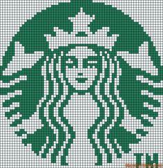 17fae1f61bf4984648f1239a731ce28e.jpg 738×760 pixels