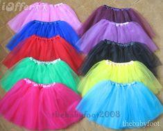 Google Image Result for http://cdn103.iofferphoto.com/img3/item/180/489/585/girl-baby-ballet-tutu-party-skirt-pettiskirt-rainbow-e10fa.jpg