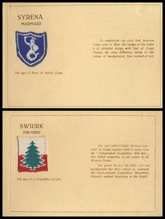 2nd Polish Corps.