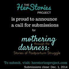 What are some contests and magazines that creative writers can submit their work to?