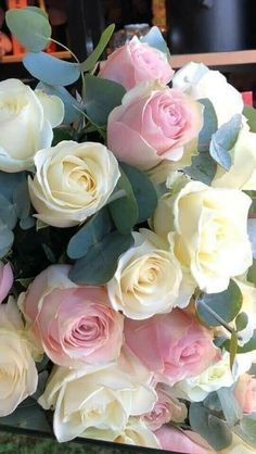 Most Beautiful Flowers, Beautiful Gif, Good Morning Flowers, Nature Aesthetic, Fantasy Landscape, Growing Flowers, Tulips, Bouquet, Garden