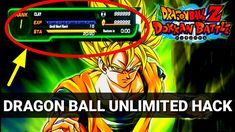 7 Best DAVY NG images in 2018 | Dragon ball z, Dragon dall z