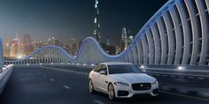Review of new Jaguar XF 2016. One of the fastest car will get full Aluminum chassis in next generation. What this changes breen to new model of Jaguar FX?