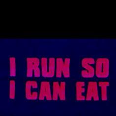 eb062c555b2d irony of life Run Like A Girl
