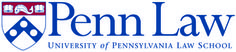 Flyer - Invitation to Opportunities in Law and the Launch of the Fulbright-Penn Law LL. University Of Pennsylvania, Criminology, Law School, Opportunity, Product Launch, March 20th, Invitations, Logos, Schedule
