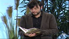 ZANZEGA - 13-12-2014 (A3Replay)