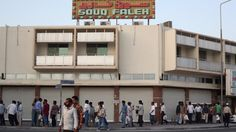 New owner ask Souq Faleh shopkeepers to evacuate | Qatar Living