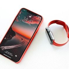 Iphone 8, Apple Iphone, Iphone Cases, Macbook Pro Tips, Rose Gold Apple Watch, Smartphone, Simple Signs, Free Phones, Watch Photo