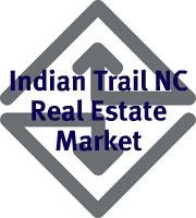 Home prices are up this year in Indian Trail NC.  Learn more about the Indian Trail real estate market and search for homes for sale.