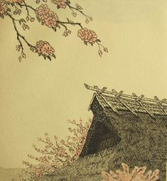Norikane Hiroto, Spring day