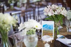 Hernan & Lola's wedding by Ailyn Katerin at  New Visual Collective  Decor by Marilu C.  #weddings  #newvisualcollective #nvc #flowers #weddingideas #floralarrangements #diy #bridesmaidsideas #bridesmaids #bodas  #bridetobe #bride #weddingdress #weddingdresses #weddingphotography #nvcweddings #puertorico #puertoricoweddings #aregentina y #puertorico
