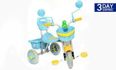 Get 36% #discount on Children Bike Single Seat #onlinedeals