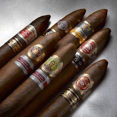 Картинки по запросу cigar torpedo