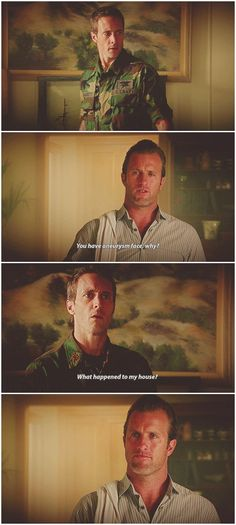 mcdanno hawaii five 0 danny williams 2.17