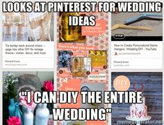 View our wedding dress collections featuring the latest trends in bridal! A wedding dress option for every bride. Wedding Meme, Diy Wedding, Wedding Ideas, Youtube Theme, Sophisticated Bride, Georgia Wedding, Marry Me, Happily Ever After, Make Me Smile