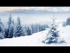 Top Winter Landscape Wallpaper HD Of Winter Scenes Winter Scenes Desktop Backgrounds Wallpapers) Landscape Background, Landscape Wallpaper, Winter Landscape, Mountain Landscape, Winter Desktop Background, Winter Backgrounds, Background Images, Winter Snow Wallpaper, Best Nature Wallpapers