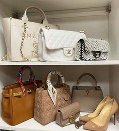 Dior Handbags, Best Handbags, Replica Handbags, Chanel Backpack, Chanel Purse, Chanel Bags, Gucci Bags, Fake Designer Bags, Designer Belts