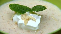 Panna Cotta, Dairy, Pudding, Cheese, Ethnic Recipes, Desserts, Tailgate Desserts, Dulce De Leche, Deserts