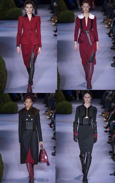 fashion shows19