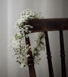 midsummer wreath – Concept by anna – creative studio Flower Power, My Flower, Flower Crown, Creative Studio, Bouquet, Queen Annes Lace, Wild Flowers, Planting Flowers, Beautiful Flowers