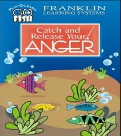 """Learning adjectives """"Angry Face"""" coloring page printable ..."""