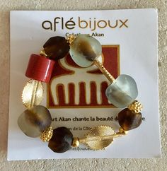 Le chouchou de ma boutique https://www.etsy.com/fr/listing/559251414/afle-bijoux-origin-collection-bracelet