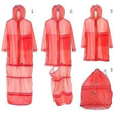 CP Company Transformables Sleeping Bag 2000