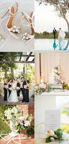 planning a second wedding Bridesmaid Inspiration, Wedding Venue Inspiration, Wedding Ideas, Wedding Details, Wedding Venues, Wedding Backdrops, Wedding Reception, Wedding Cakes, Diy Wedding Decorations