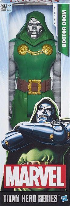 Sonstige Diligent Avengers Infinity War Marvel Captain America Titan Hero Power Fx Figure 30cm