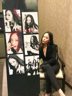Jessica & Krystal, Krystal Jung, Jessica Jung, Familia Uzumaki, Sulli, Korean Artist, Korean Drama, Role Models, Kpop Girls