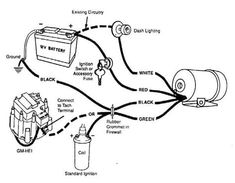Ceiling Fan Speed Switch Wiring Diagram Electrical in