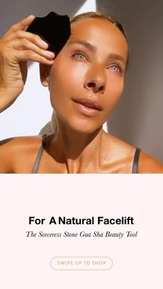#SkinCareCream Weight Loss Meals, Natural Face Lift, Natural Skin Care, Natural Beauty Tips, Best Skin Care Regimen, Moisturizer For Oily Skin, Acne Skin, How To Treat Acne, Anti Aging Skin Care