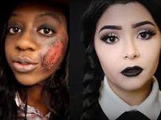 halloween makeup - Google Search Halloween 2020, Halloween Makeup, Google Search, Haloween Makeup