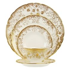 Royal Crown Derby Aves China | Royal Crown Derby Arboretum View Products