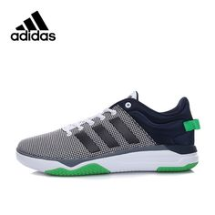 Details about Adidas Neo Women's Cloudfoam Lite Racer Slip Running Shoes new with box