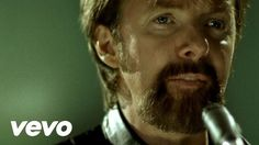 Brooks & Dunn official music video for 'Ain't Nothing 'Bout You'. Click to listen to Brooks & Dunn on Spotify: http://smarturl.it/BrDunnSpot?IQID=BrDunnANB A...